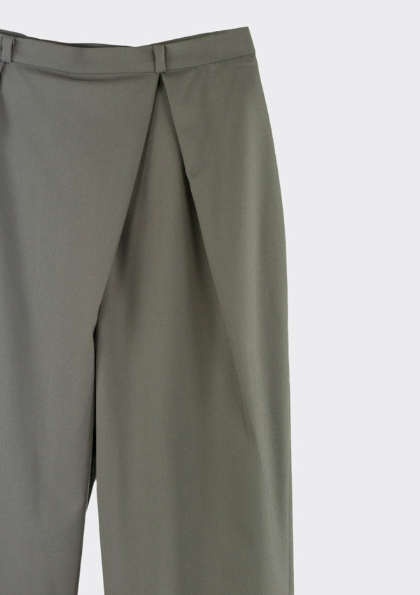 Bellamy Pants - SOLD OUT