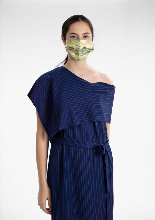 The Gentlewoman Mask x 2 Pieces