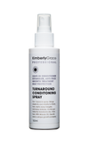 Turnaround Conditioning Spray