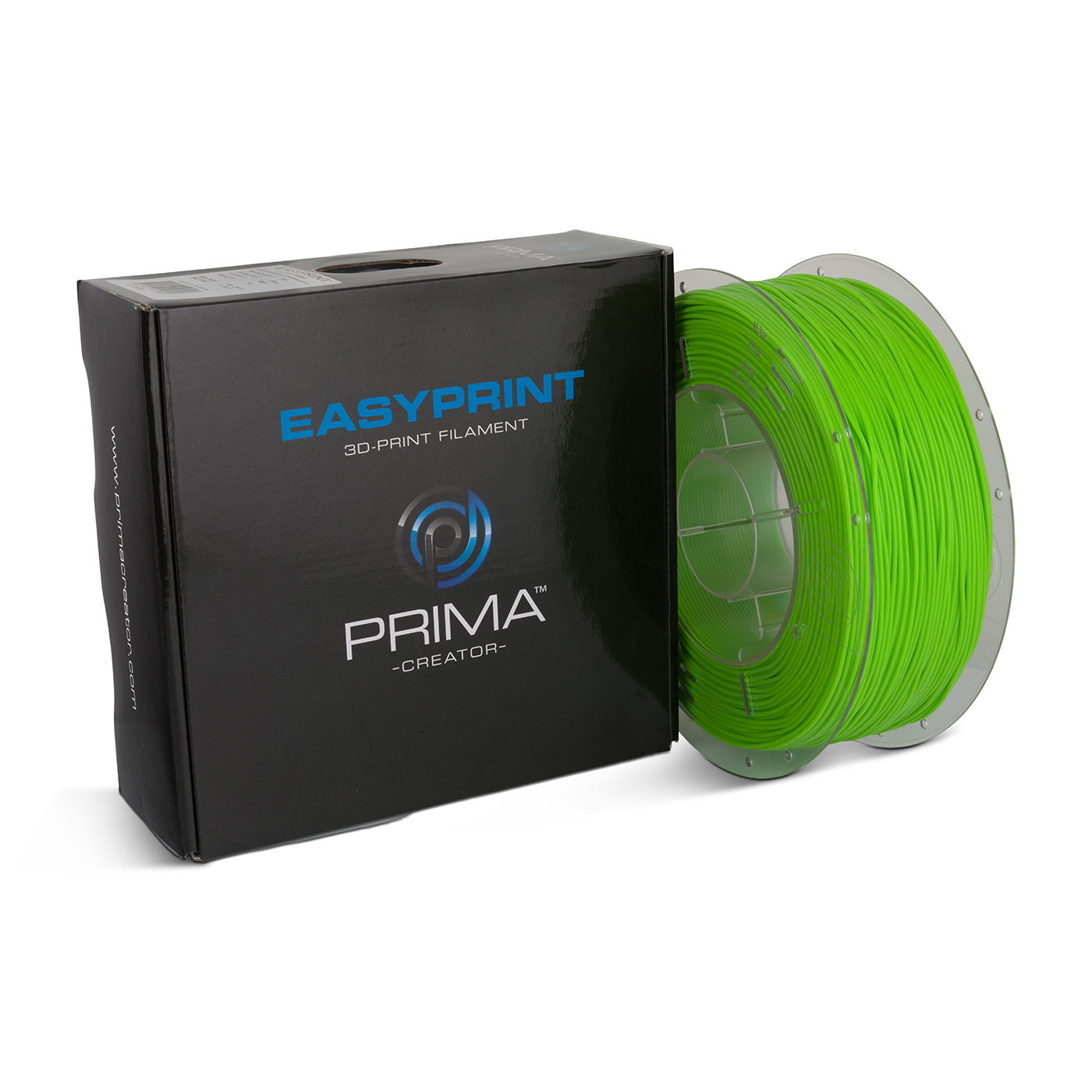 EasyPrint PLA Box