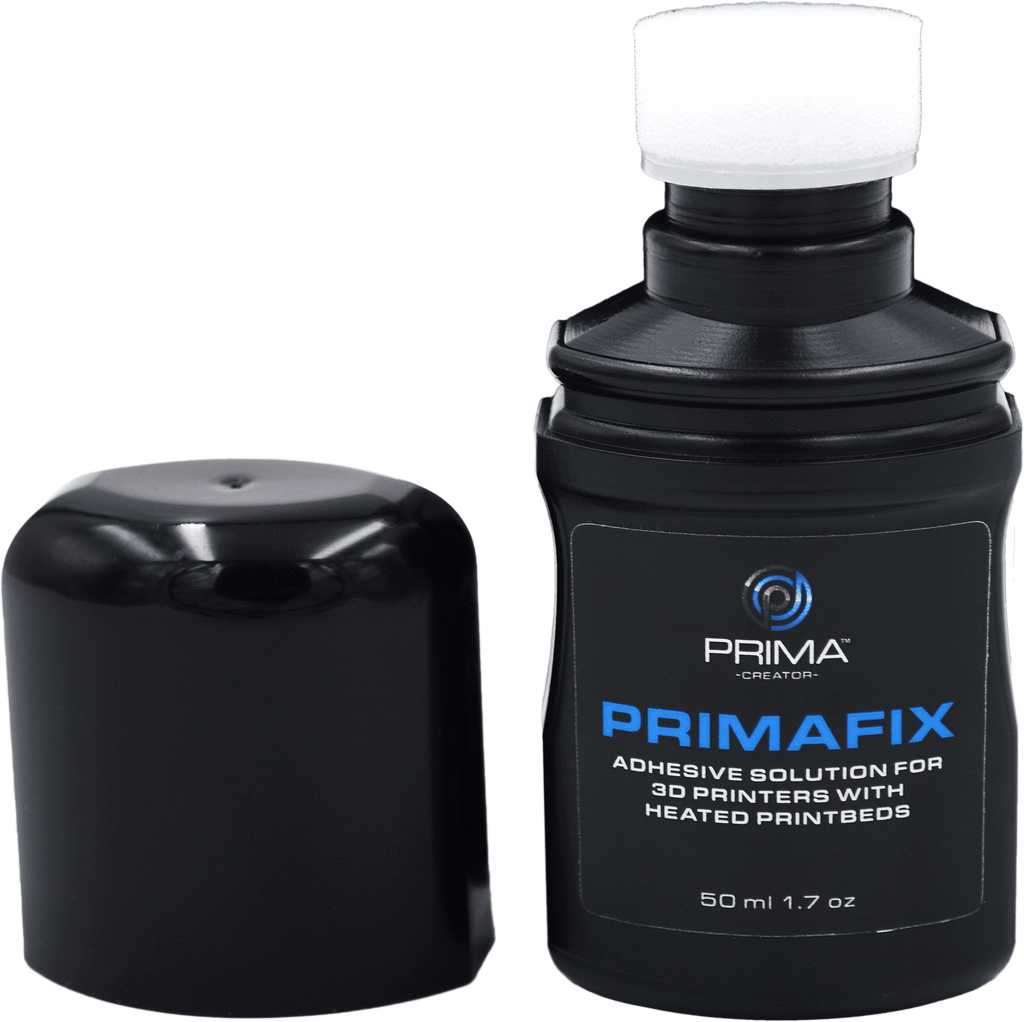 Newest Products - PrimaCreator