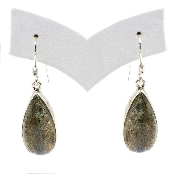 semi-precious-earrings-b05e06