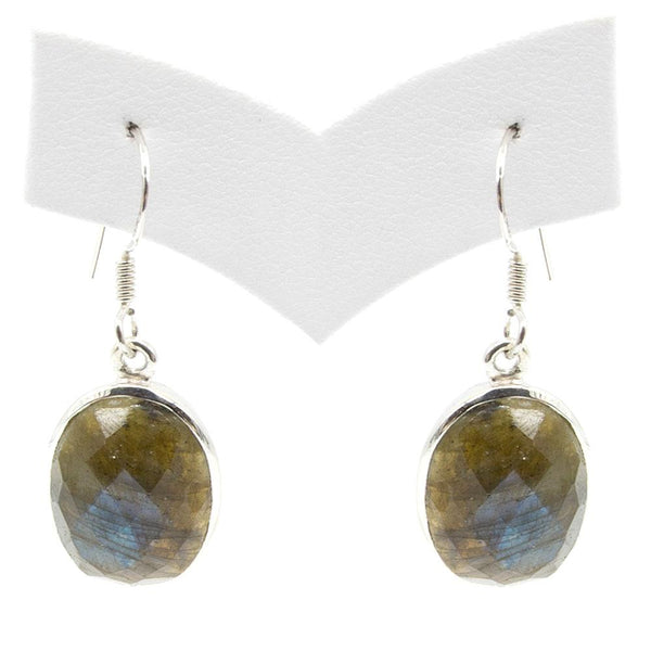 semi-precious-earrings-b05e09