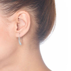 Dew Drop Earrings (E10801)
