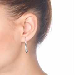 Midnight Sky Earrings (E16711)