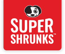 SuperShrunks