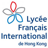 French International School Logo