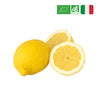 WHAT'sIN Primofiore Lemon