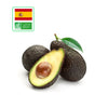 WHAT'sIN Solo M Hass Avocado 2