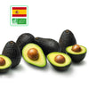 WHAT'sIN Solo M Hass Avocado 3