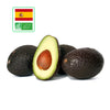 WHAT'sIN Solo M Hass Avocado 5