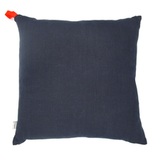 Grand coussin Black William