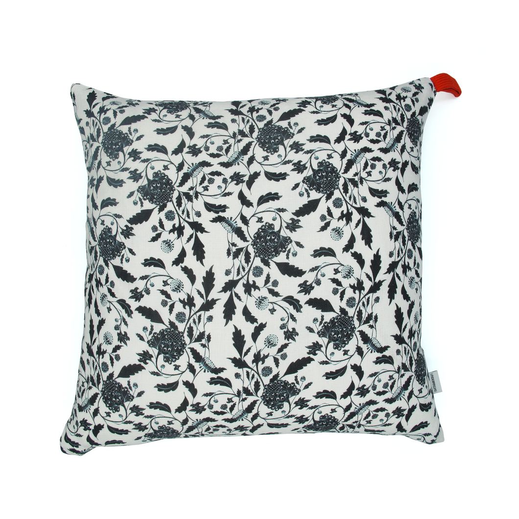 Coussin Black William
