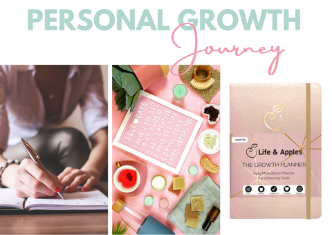 growth planners