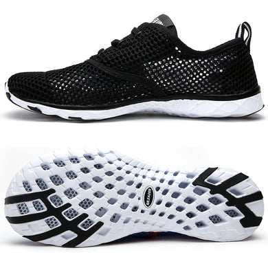 New Breathable Casual Comfortable Soft Walking Shoes