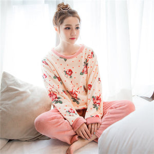 High Quality Pyjamas Sets