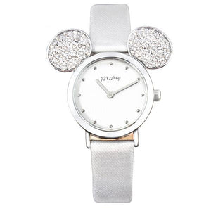 Women fashonable  Watch