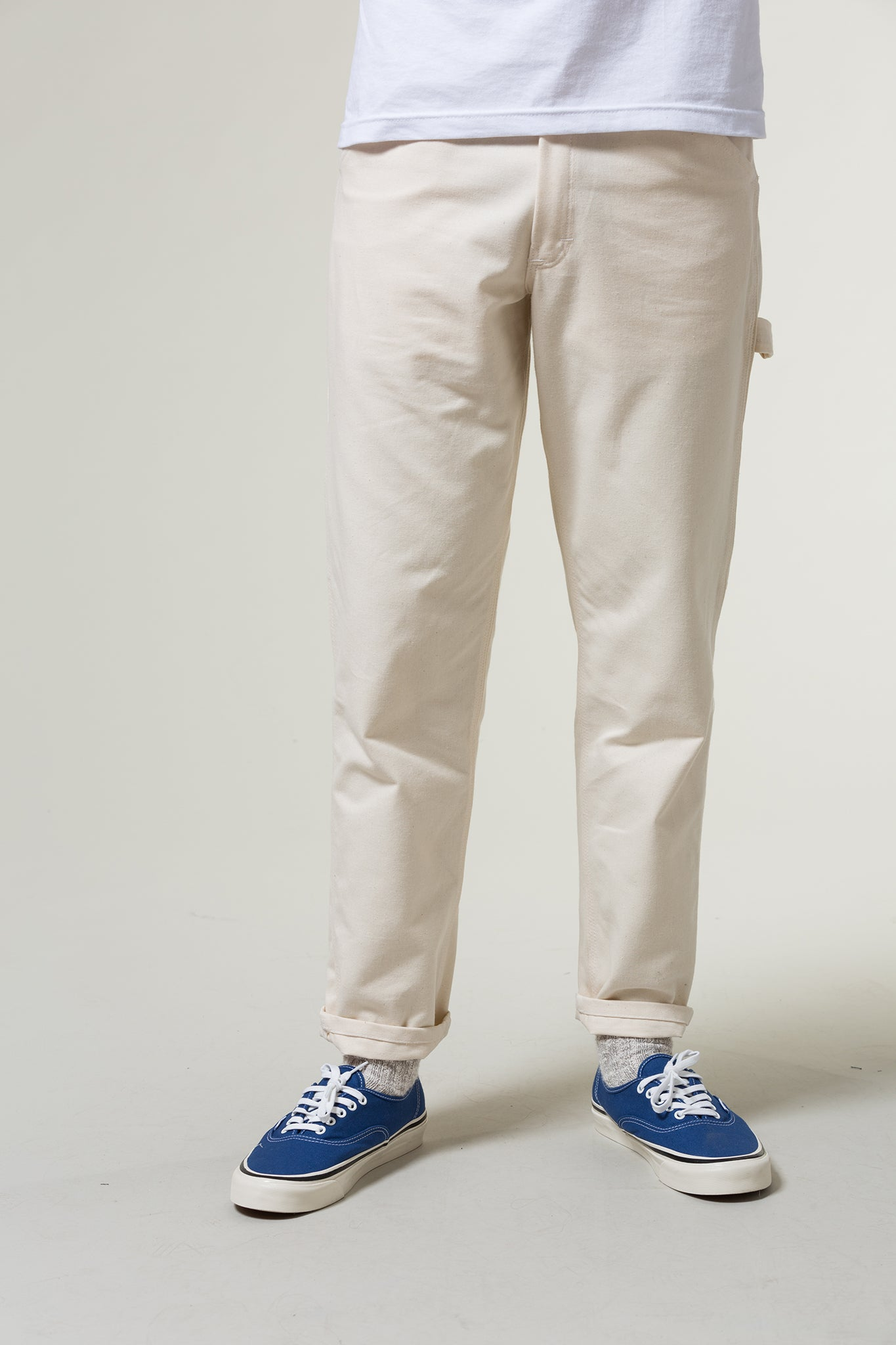 stan ray - 80s painter pant 1