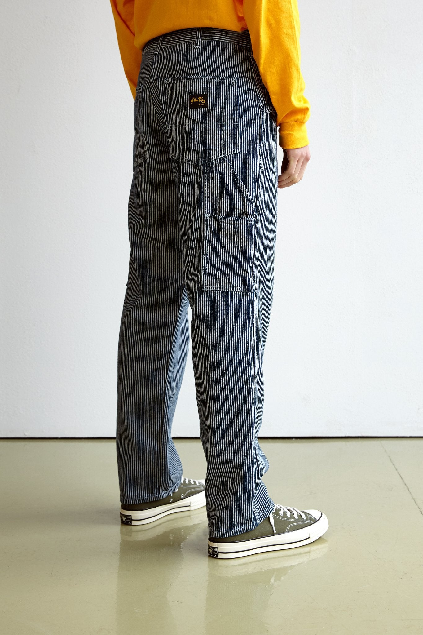 9fac7f3a909 stan ray - painter pant 1