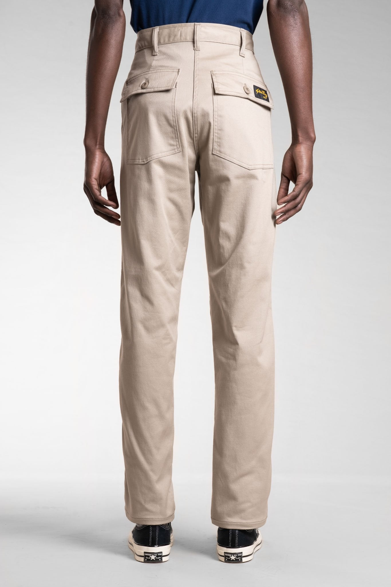 stan ray - taper fit fatigue pant 2