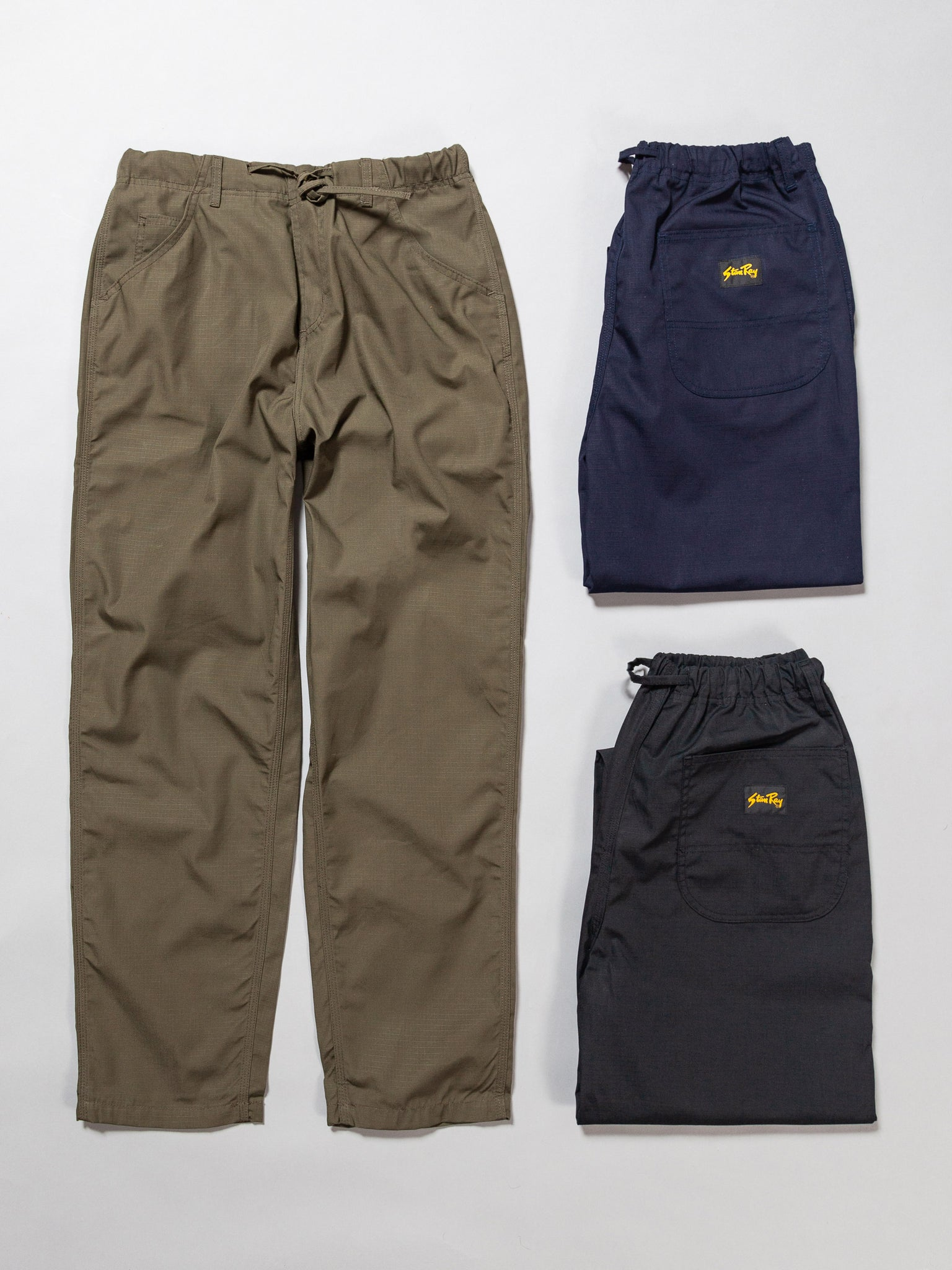 STAN RAY RECREATION PANT