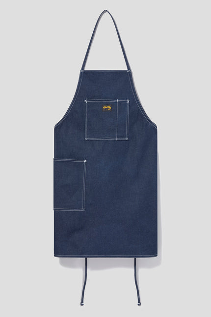 Apron (10oz Denim)