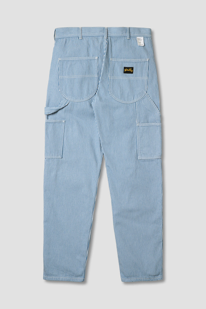 80s Painter Pant (Washed Hickory)