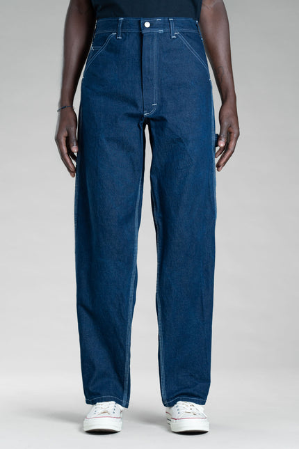 OG Painter Pant (Washed Denim) - Stan Ray