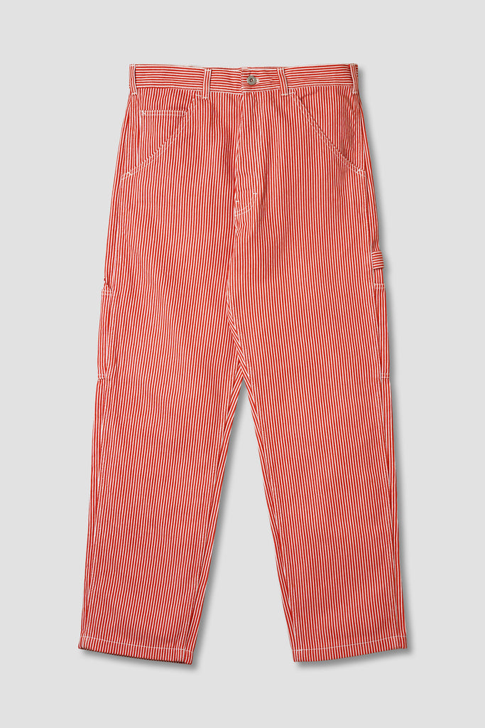 OG Painter Pant (Red Hickory)