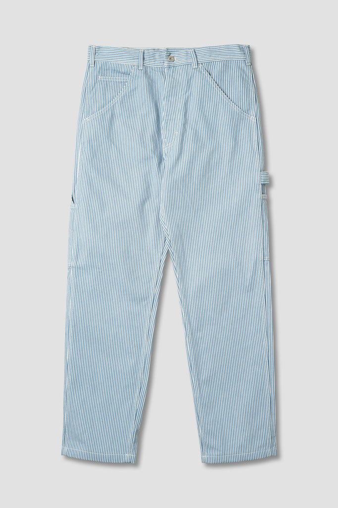 OG Painter Pant (Washed Hickory)