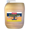 Gauntlet Natural Lemon