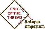 End Of The Thread