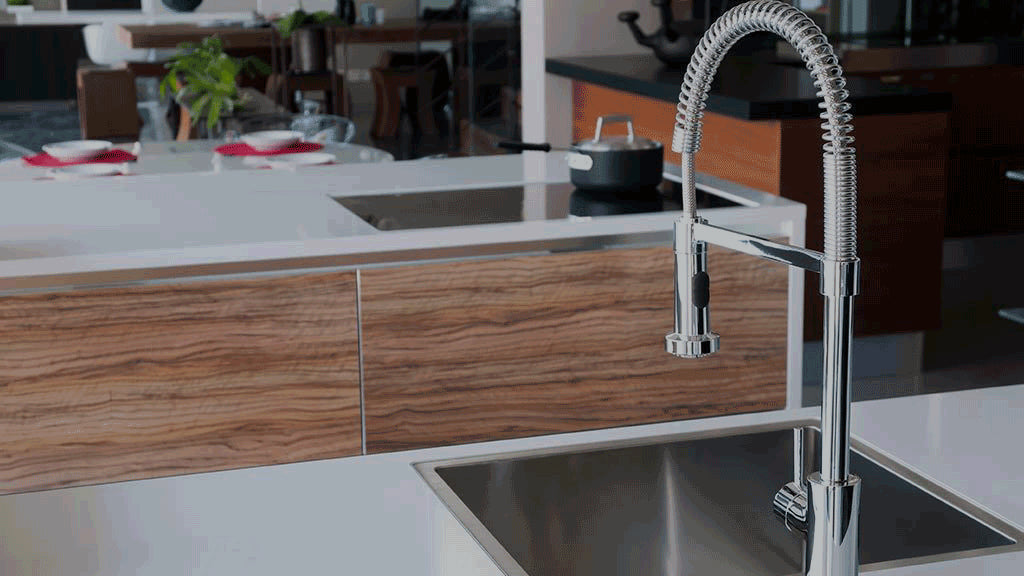Kitchen Taps & Bathroom Taps online from Dyno Plumbing Kent – Dyno ...