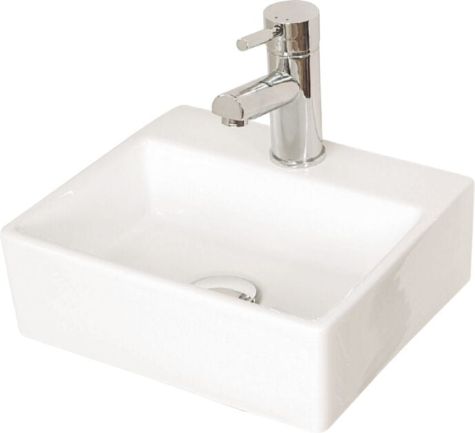 Oban 330mm Designer Basin