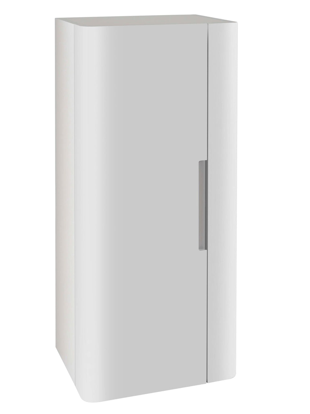 Cara 450 WH Cabinet WHITE