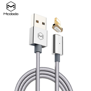 MCDODO MAGNETIC IPHONE CHARGER