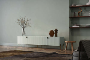 Ikea Storage Credenza : Buy doors sides and tops for besta storage cabinets norse