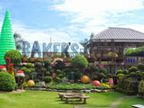 Private Half-day Puerto Princesa City Tour