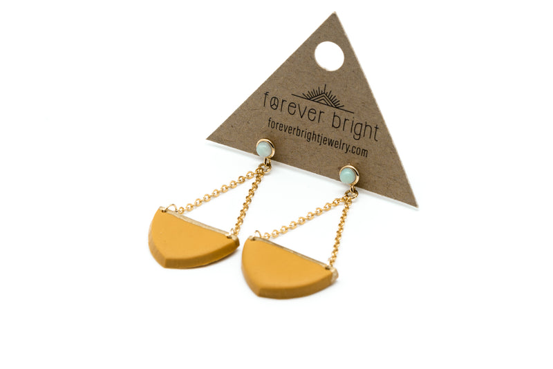 Forever bright - Forever Bright Jewelry