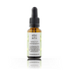 autumn seasonal face oil, 25ml