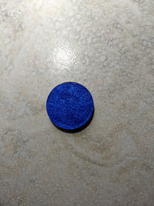 Blue Magic Individual Eye Shadow