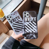 Coque Off-white - HypeTechShop