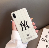 Coque New York Yankees - HypeTechShop