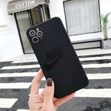 COQUE NIKE/ADIDAS/OFF WHITE