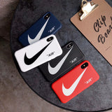 Coque Nike - HypeTechShop