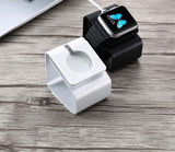 Socle pour Chargeur Apple Watch - HypeTechShop
