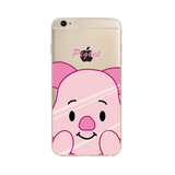 Coque Disney Cartoons - HypeTechShop