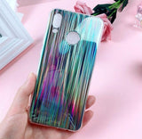 Coque Brillant - HypeTechShop