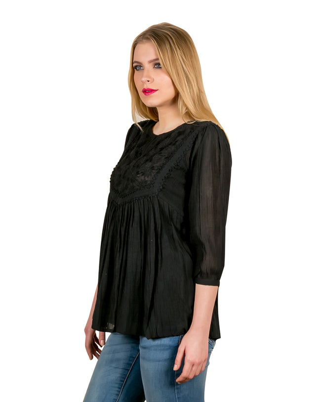 fashion tops wholesale