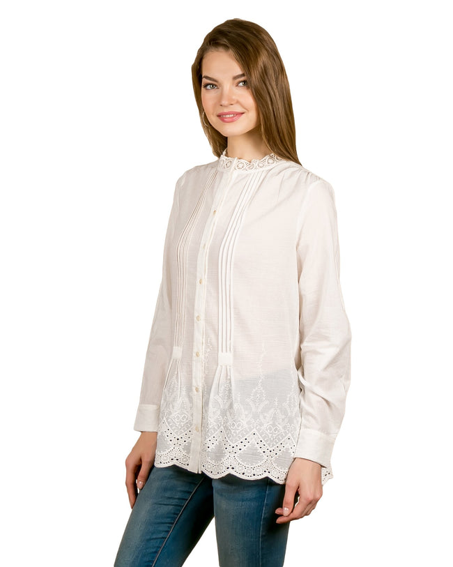 ladies tunic tops wholesale
